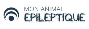 Mon animal épileptique