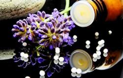 Homéopathie-278x177
