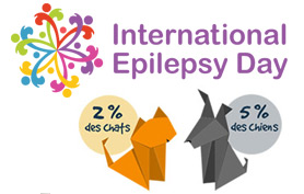 internationalepilepsieday
